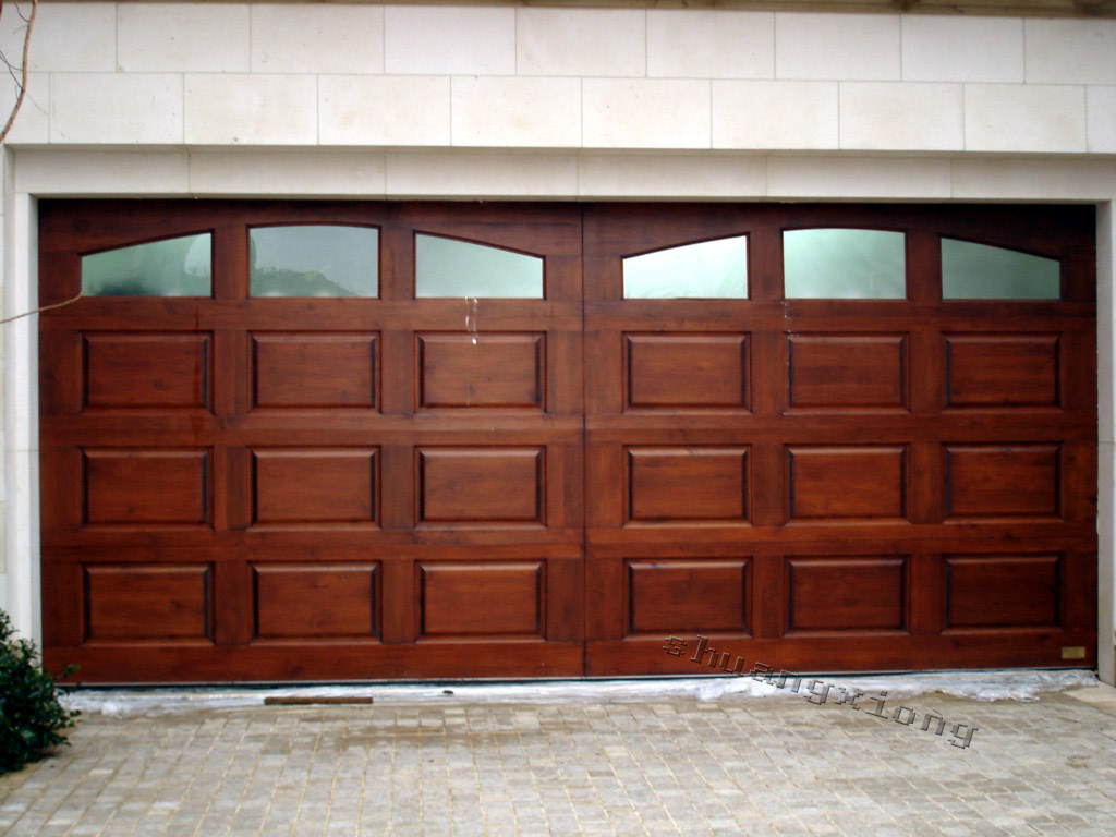 768 #39140E AAA Garage Door Addison wallpaper Doors And Garage Doors 37151024